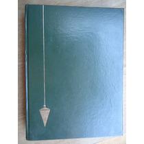Livro - M De Construção - G Baud