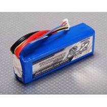 Baterias Turnigy 2200 3s 20 30c Serve Em Phanton 1