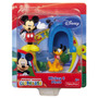 Clubhouse Pack Mickey E Pluto - Mattel