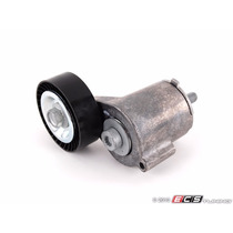 Kit Correia Do Alternador - Vw Jetta 2.5 20v - 2010