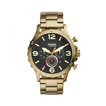 Relógio Fossil Lançamento Jr1493/4pn Revenda Autorizada