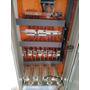 Banco De Capacitor 200 Kvar - 380v