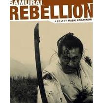 14 Filmes De Samurai Ninja Em Dvd Rashomon .tirania ,espada