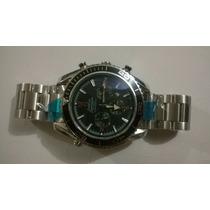Relógio Seamaster Automático - Pronta Entrega