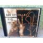 Cd Goo Goo Dolls Ego Opinion Art E Commerce