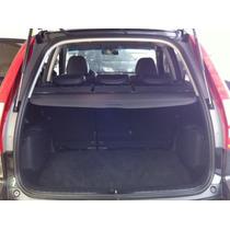 Cortina Retratil Porta Mala Honda Crv Cr-v 2007/2011