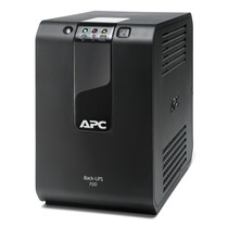 Nobreak Apcmicrosol Back-ups 700va Entrada115v Mania Virtual