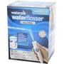 Waterpik Ultra Water Flosser Irrigador Wp 100 - (110 Volts)