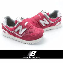 Tênis Nike New Balance Ml574 Feminino E Infantil Original