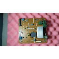 Placa X-maim - Samsung - Bn96-16510a Lj41-09478a Lj92-01796a