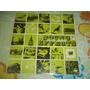 Lp Vinil Coletânea Efeitos Sonoros Volume 4 Bbc 1979
