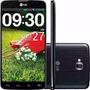 Lg G Pro Lite D685 Dual Chip - Android 4.1 - De Vitrine