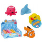 Bath Toy - Pequena Luz-up Fun Novelty Presente Mesada