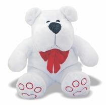 Pelúcia Cachorro Love - Soft Toys