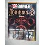Revista Pc Gamer Nro 38 Frete Grátis