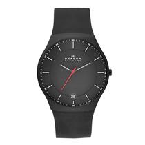 Relógio Skagen Skw6087