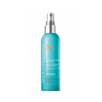 Moroccanoil Heat Styling Proteção Termo 250ml