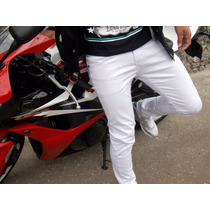Calça Jeans Masculina Skinny Colorida Patrão Jeans Moda Masc