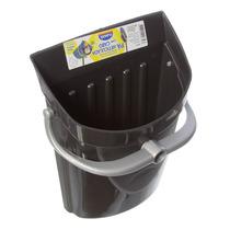 Pá Para Lixo Articulada Com Cabo Plasútil