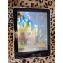 Tablet Android 2.2 Tela De 8 Polegadas