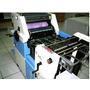 Impressora Off-set Mirage Np47 Baixei Para Vender, Novissima