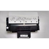 Toner Xerox 106r01487 Compativel Work Centre 3210 3220