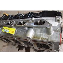 Cabeçote Completo Sucata Fiat Palio Doblo Idea Etork 1.8 16v