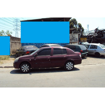Caixa Cambio Sandero Scenic Clio Kangoo 1.6 16v