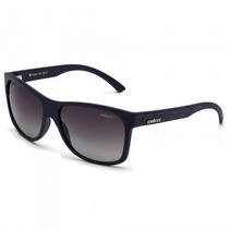 Óculos Sol Colcci Amber 5011i2633 Unissex Azul - Refinado