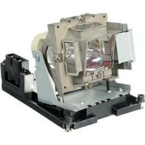 Vivitek Projector Lâmpadas D510