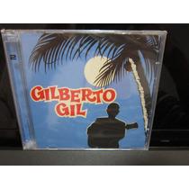 Gilberto Gil, Cd Duplo Retirante - Primeiras Gravações, 1962