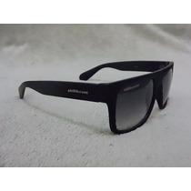 Óculos De Sol Masculino Quadrado Lançamento De Marca 2016