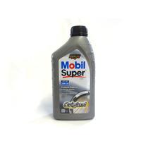 Óleo Lubrificante Mobil Super 20w50 Sm