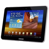 Tablet Samsung Galaxy Tab 8.9 P7300 Android 3.1 16gb 3g