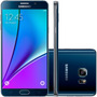 Samsung Galaxy Note 5 N920 32gb 4g 16mp Desbloqueado