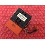 Cooler Ibm X3550 Db04048b12s Fru 26k8083 26k8082