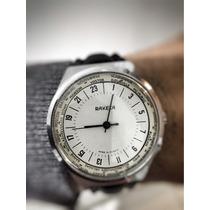 Relógio Raketa Russo