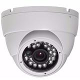 Camera-Dome-Cftv-Infra-Ccd-1200-Linhas-24-Leds-_-Fonte