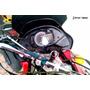 Painel Digital Universal Sf2 Bmw F650 - Entrega Imediata