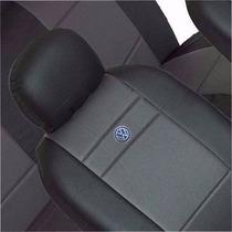 Capas De Carro Couro Para Bancos Automotivos Com Logo