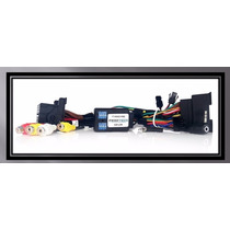 Interface Desbloqueio Mylink Chevrolet S10 2014 A 2015