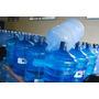 Distribuidora De Água Mineral Em Cumbica Guarulhos