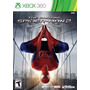 Homem Aranha Amazing Spider Man 2 Leg.port 360 Cd