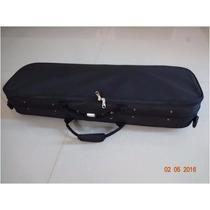 Estojo Case Térmico Violino 4/4