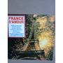 Lp France D'amour Mirille Mathieu,gilbert Becaud...
