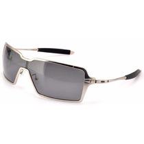 Oculos Probation - Chrome !!! Polarizado !!! Frete Gratis !!