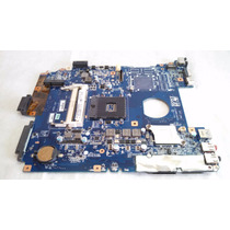 Placa Mãe Notebook Sony Sve151j11x Mbx 269 Nova Original