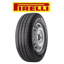 Pneu Pirelli 185r14 102r Chrono