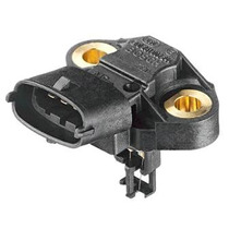 Sensor Pressao E Temperatura Caminhão Mbb Om904la/om924la/om