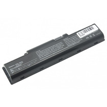 Bateria Acer 4736z 4520 4535 4540 As07 11.1v 4400mah